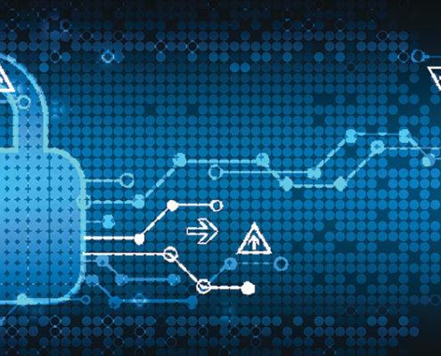 Ciberseguridad y protección de datos