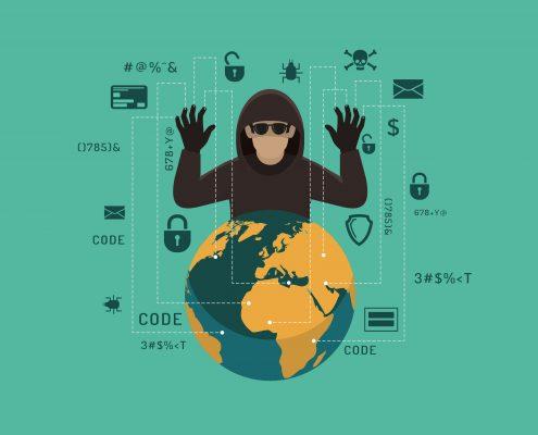 Nuevo curso sobre cómo detectar fraudes y estafas en internet